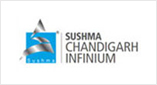 Sushma Chandigarh Infinium, Sushma Infinium, Escon Arena zirakpur, Flats In Sushma Infinium, flats for sale inSushma Infinium, apartments for sale in Sushma Infinium, 2bhk flats in  Sushma Chandigarh Infinium, 3bhk flats in  Sushma Chandigarh Infinium,  4bhk flats in  Sushma Chandigarh Infinium