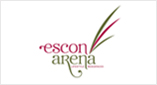 Escon Arena Zirakpur, malwa projects pvt ltd zirakpur, Escon Arena Chandigarh, Flats In Escon Arena, flats for sale in Escon Arena, apartments for sale in Escon Arena, 2bhk flats in Escon Arena Zirakpur, 3bhk flats inEscon Arena Zirakpur,  4bhk flats in Escon Arena Zirakpur