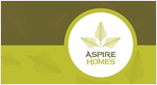 Aspire Homes Mohali, Aspire Homes Builders, Aspire Homes mohali sector 112, Flats In Aspire Homes, flats for sale in Aspire Homes, apartments for sale in Aspire Homes, 2bhk flats in Aspire Homes mohali, 3bhk flats in Aspire Homes mohali,  4bhk flats in Aspire Homes mohali